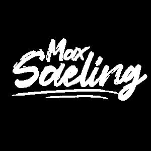 MaxSaeling_Logo_ohneKreis_transparent-